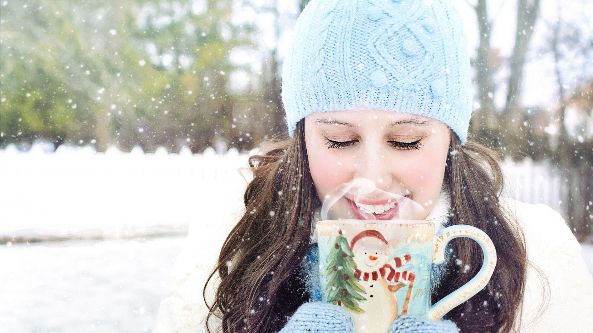 Kerst-winkelen.nl