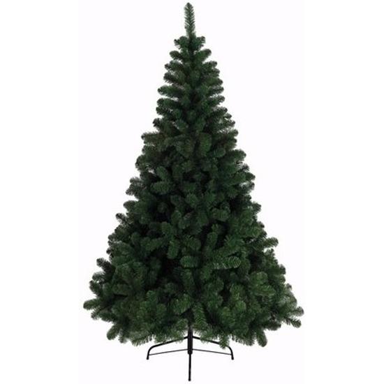 Kunst kerstboom Imperial Pine 210 cm